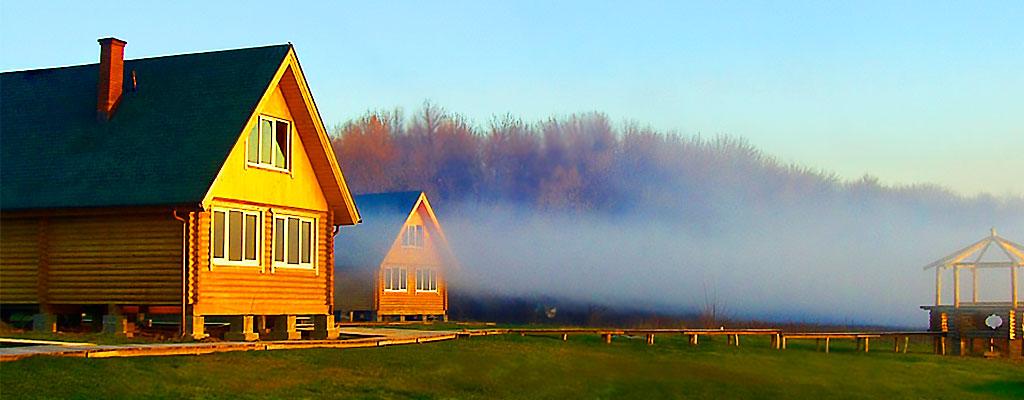 База отдыха дубравушка в Астрахани замечательный отдых для любой компании