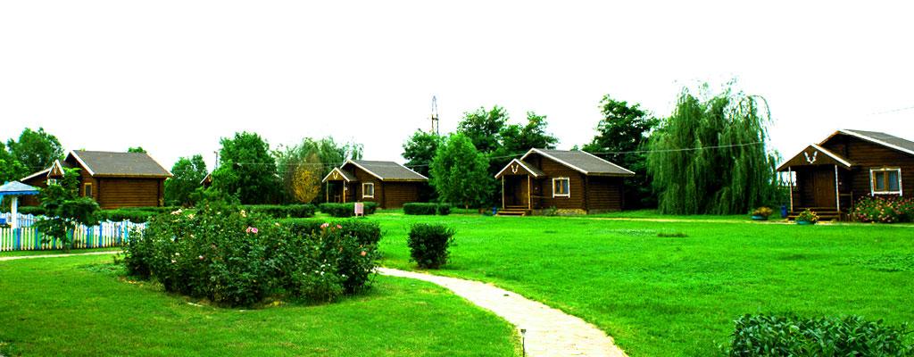 База отдыха Дом Солнца в Астрахани приглашает Вас на отдых, который вы будите помнить всю жизнь