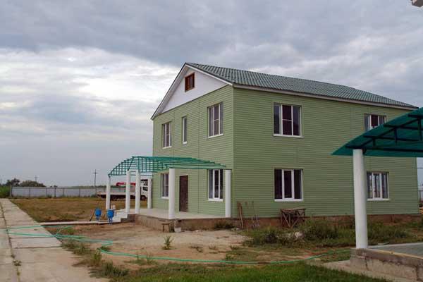 Недорогие гостиницы от 1100 сут Все гостиницы Ярославля