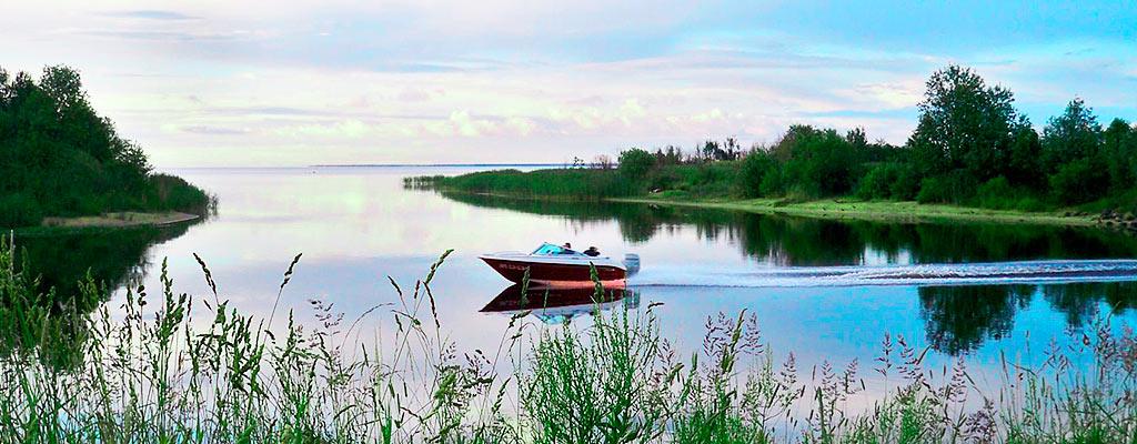 База отдыха Два пескаря в Астраханской области подарит Вам лучший отдых