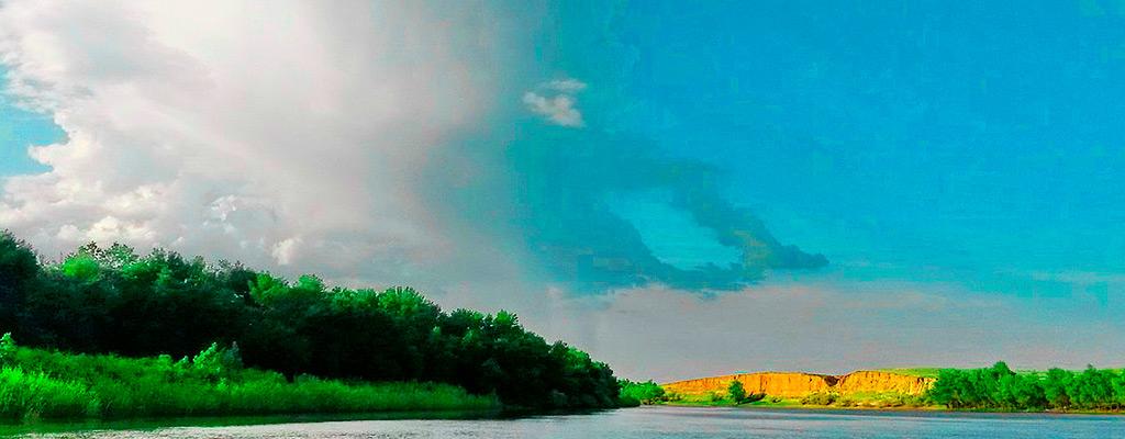 База отдыха Надежда в Астрахани приглашает Вас и Вашу компанию на отличный отдых
