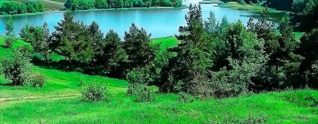 Где отдохнуть в Астрахани