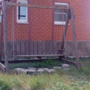 """База отдыха """"Рыбак Петрович"""""""