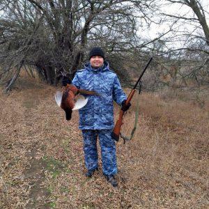 rybohod-hunting-5