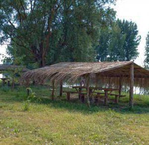 База отдыха «Procosta» (Прокоста)